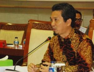 Muzamil yusuf